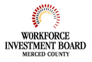 Workforce Investment Board Logo